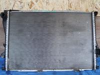 Основной радиатор на БМВ Е39 за 25 000 тг. в Караганда