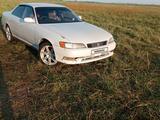 Toyota Mark II 1995 года за 2 200 000 тг. в Петропавловск
