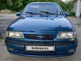Opel Vectra 1993 года за 750 000 тг. в Кызылорда