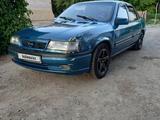 Opel Vectra 1993 года за 750 000 тг. в Кызылорда – фото 2