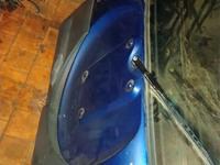 Крышка багажника дверь стекло зеркало фонарь за 50 000 тг. в Алматы