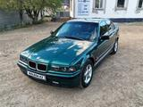 BMW 316 1993 года за 1 300 000 тг. в Кокшетау – фото 3