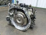 CVT вариатор QR20 Primera P12 за 140 000 тг. в Алматы – фото 2