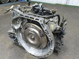 CVT вариатор QR20 Primera P12 за 140 000 тг. в Алматы – фото 5
