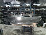 Бампер задний Toyota Estima за 25 000 тг. в Алматы – фото 3