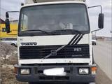 Volvo  SN 7 1995 года за 3 500 000 тг. в Шымкент