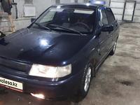 ВАЗ (Lada) 2110 (седан) 2006 года за 780 000 тг. в Актобе