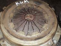 Маховик корзина фередо. Сцепление за 20 000 тг. в Алматы