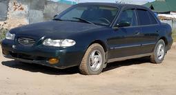 Hyundai Sonata 1997 года за 950 000 тг. в Кызылорда