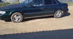 Hyundai Sonata 1997 года за 950 000 тг. в Кызылорда – фото 2