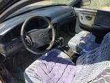 Hyundai Sonata 1997 года за 950 000 тг. в Кызылорда – фото 4