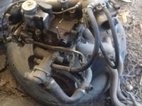 Двигатель 1.5 за 80 000 тг. в Алматы