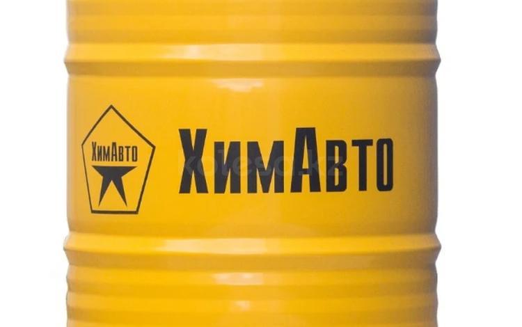 Моторные масла PROFI за 16 000 тг. в Алматы