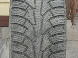 Шины зимние Нокиан за 48 000 тг. в Семей – фото 5