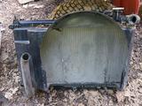 Радиатор основной за 20 000 тг. в Алматы