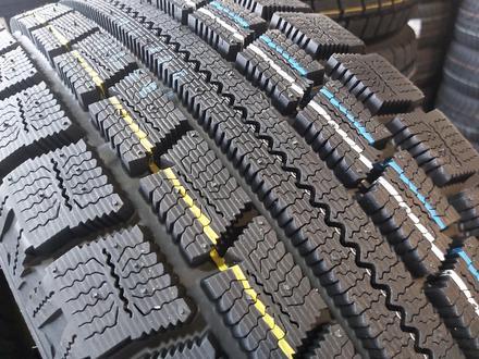 215/60R17 NITTO WINTER SN2 Японские шины за 38 800 тг. в Алматы