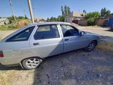 ВАЗ (Lada) 2112 (хэтчбек) 2004 года за 600 000 тг. в Шымкент
