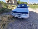 ВАЗ (Lada) 2112 (хэтчбек) 2004 года за 600 000 тг. в Шымкент – фото 3