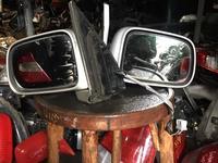 Боковое зеркало на Honda Stepwgn (1996-2001) за 10 000 тг. в Алматы
