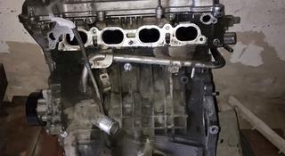 Двигатель 1 zz за 100 000 тг. в Караганда