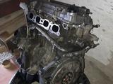 Двигатель 1 zz за 100 000 тг. в Караганда – фото 2