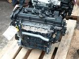 Kia двигателя ДВС 1.6-2.0л за 150 000 тг. в Актобе