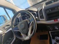 JAC S3 2019 года за 5 520 000 тг. в Павлодар
