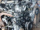 Мотор Sprinter Вито 2.2 CDI Германия за 430 000 тг. в Тараз