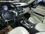 Land Rover Range Rover 2009 года за 7 800 000 тг. в Шымкент – фото 2