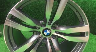 Новые диски р20 BMW x5 за 235 000 тг. в Алматы