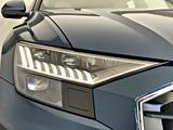 Audi Q8 2020 года за 45 950 000 тг. в Алматы – фото 4