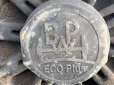 Ося BPW в Костанай – фото 2