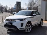 Land Rover Range Rover Evoque 2019 года за 23 901 000 тг. в Алматы