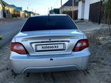Daewoo Nexia 2013 года за 2 000 000 тг. в Кызылорда – фото 2