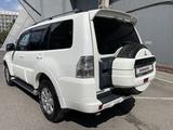 Mitsubishi Pajero 2013 года за 11 900 000 тг. в Алматы – фото 3