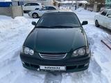 Toyota Avensis 1998 года за 2 800 000 тг. в Усть-Каменогорск