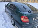 Toyota Avensis 1998 года за 2 800 000 тг. в Усть-Каменогорск – фото 4