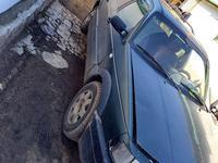 Volkswagen Passat 1990 года за 1 100 000 тг. в Караганда