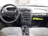 ВАЗ (Lada) 2115 (седан) 2012 года за 1 400 000 тг. в Актау – фото 5