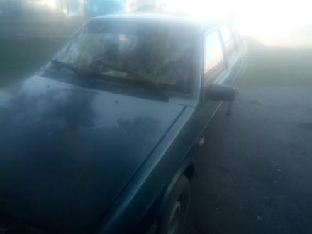 ВАЗ (Lada) 21099 (седан) 1999 года за 350 000 тг. в Петропавловск – фото 7