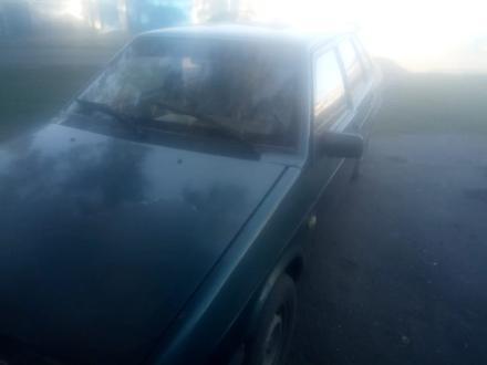 ВАЗ (Lada) 21099 (седан) 1999 года за 350 000 тг. в Петропавловск – фото 9