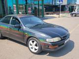 Toyota Corona Exiv 1996 года за 1 230 000 тг. в Петропавловск