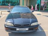 Toyota Corona Exiv 1996 года за 1 230 000 тг. в Петропавловск – фото 3