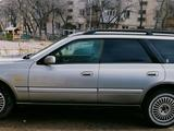 Nissan Stagea 1999 года за 2 200 000 тг. в Алматы