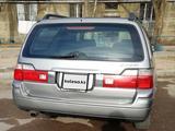 Nissan Stagea 1999 года за 2 200 000 тг. в Алматы – фото 2