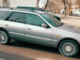 Nissan Stagea 1999 года за 2 200 000 тг. в Алматы – фото 4