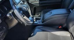 Toyota Highlander 2018 года за 21 333 888 тг. в Атырау – фото 5