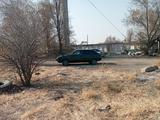 ВАЗ (Lada) 2109 (хэтчбек) 2002 года за 1 350 000 тг. в Тараз – фото 2