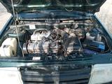 ВАЗ (Lada) 2109 (хэтчбек) 2002 года за 1 350 000 тг. в Тараз – фото 5