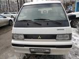 Mitsubishi L300 1993 года за 1 500 000 тг. в Алматы